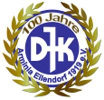 Arminia Jubiläum